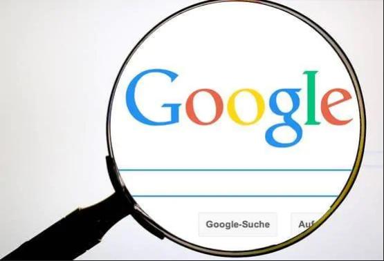 google, bank account, google search, password, otp, fraud, bank, zomato, online fraud